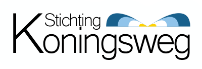 Stichting Koningsweg